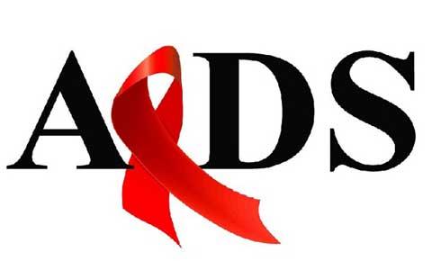 男同感染HIV,当爸爸的日程也不能落下