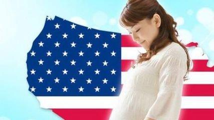 美国试管婴儿之不孕不育男方因素