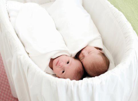 【美国试管婴儿费用是多少】_是什么偷走了人类的生育能力?美国试管婴儿专家分析