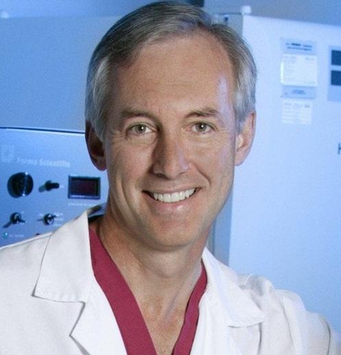 SDFC Dr.Hummel