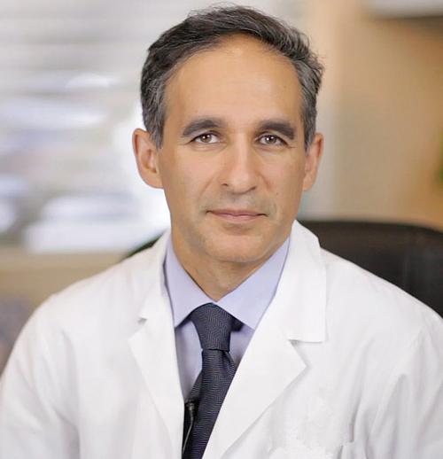 SDFC Dr.Said Daneshmand
