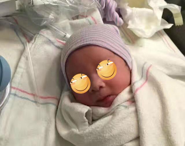 美中桥包成功特辑:两个移植成功、一个宝宝顺利出生!