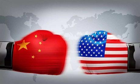 中美试管的差距,远远不止技术