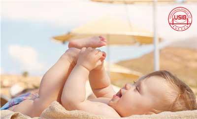 又双叒叕两对准家长一次移植成功并顺利听到胎心!愿好孕不间断!