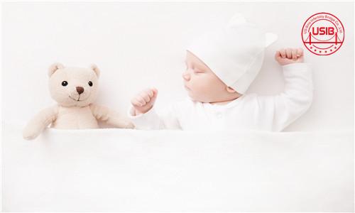 为什么别人做美国试管婴儿一次就能成功?秘密竟然是这些?