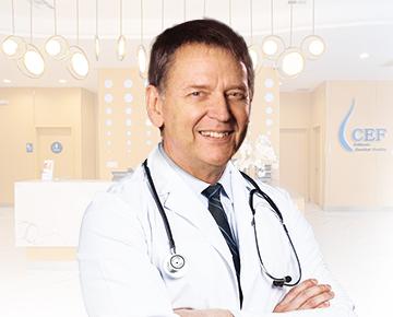 Dr. Jacobson,MD,Ph.D
