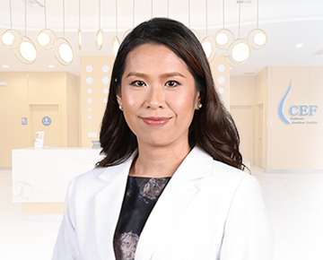 Salinee Khongwut