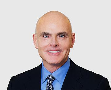 CFP Dr.Guy Ringler