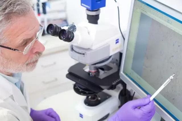 恭喜G先生夫妇送检的8个胚胎有4个通过PGS,一男