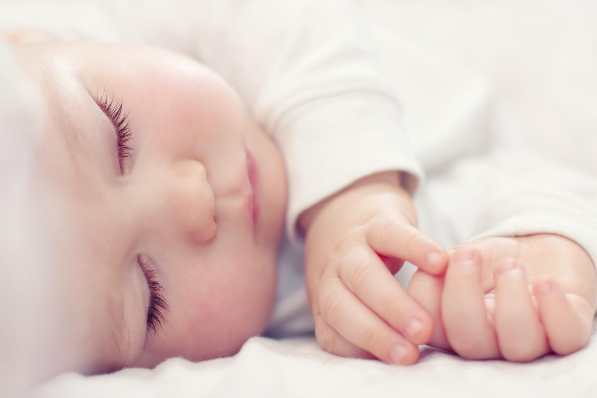 美国试管婴儿
