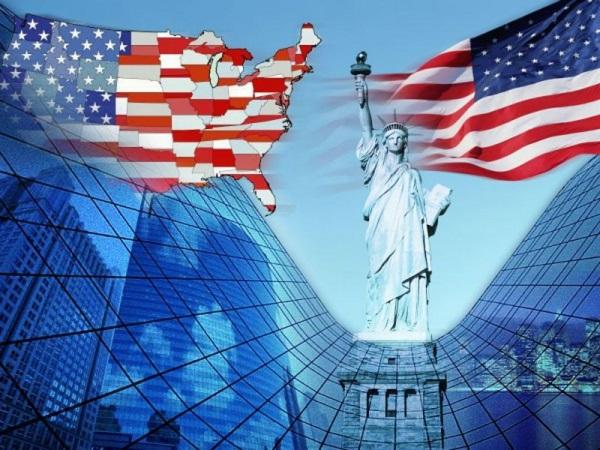 不用投资,生娃移民,美国欢迎你!