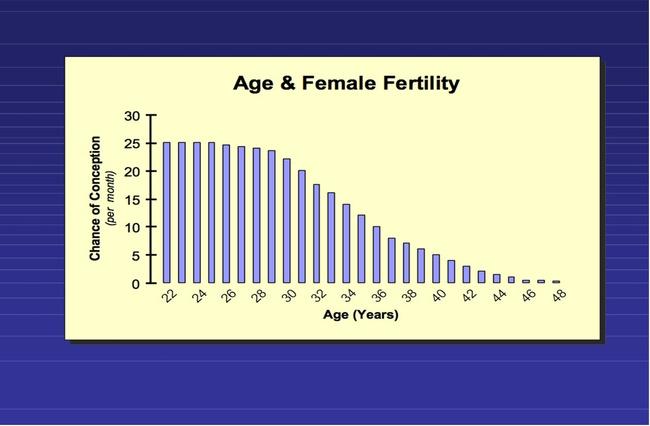 【广州广医三院试管婴儿】_为什么越来越多的人要去美国冷冻卵子?