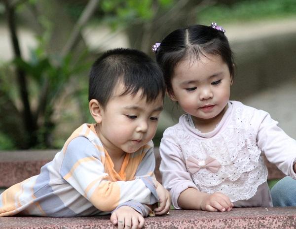 【上海试管婴儿费用】_生男生女,美国试管婴儿由你决定!