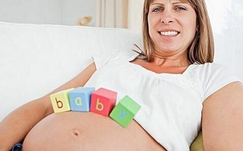 【美国试管婴儿要多少钱】_女性40岁以上的生育建议