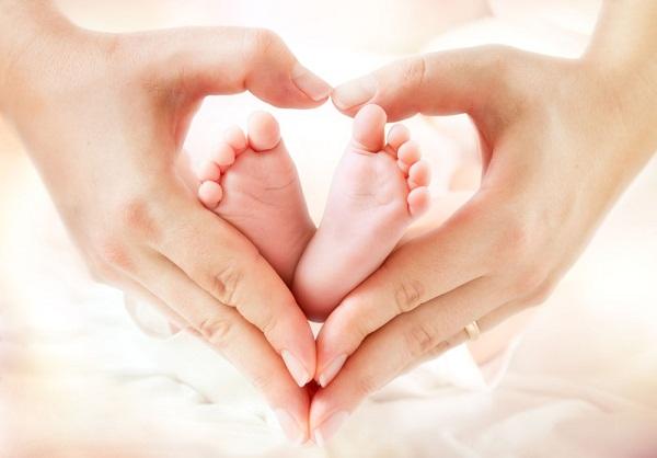 【深圳 试管婴儿】_辅酶Q10可以提升试管的成功率!