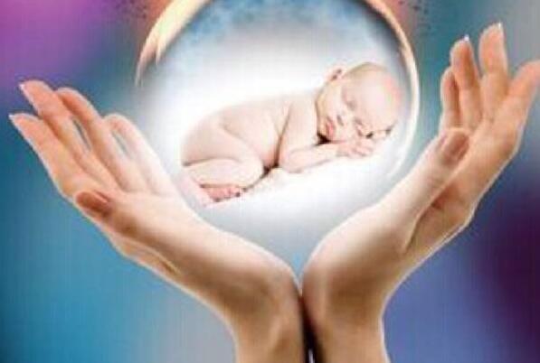 【做一个试管婴儿需要多少费用】_成为母亲的成功的方法之一