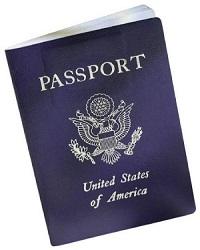【深圳第三代试管婴儿】_美国国籍=美国护照≠美国绿卡VS中国户口
