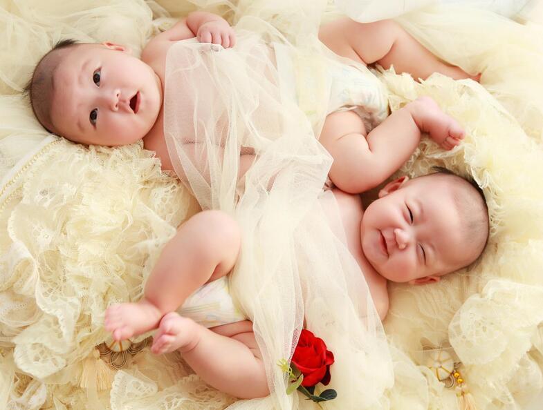 第三代试管婴儿保障双胞胎健康