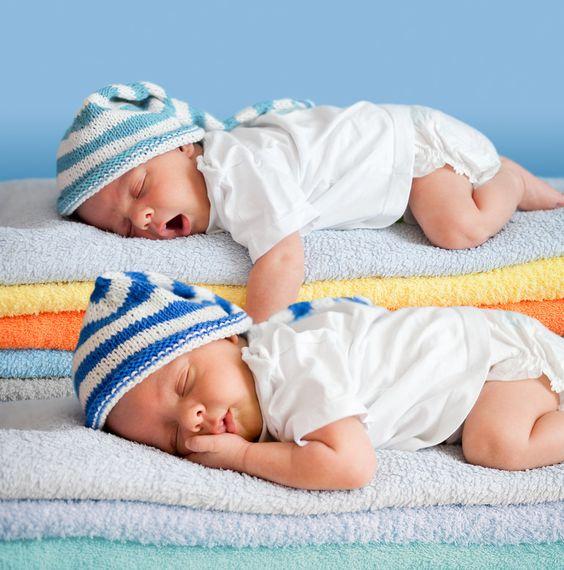 【广州试管婴儿认同南粤】_美国试管婴儿生龙凤胎的概率大吗?