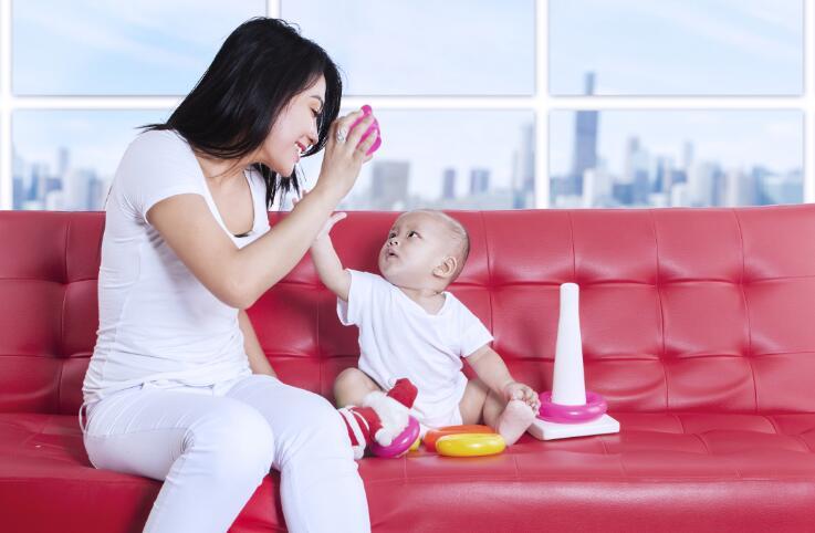 【试管婴儿泰国医院排名】_第三代试管婴儿可以筛查哪些遗传疾病?