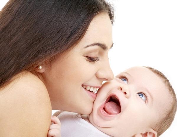 【泰国做试管婴儿需要多少钱】_第三代试管婴儿移植后注意事项