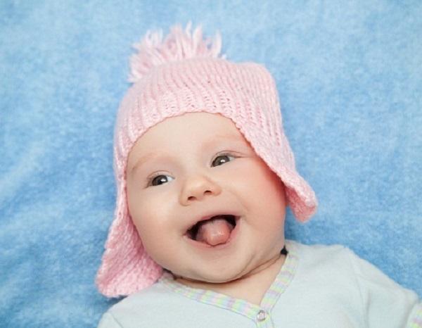 恭喜M女士美国试管婴儿胚胎形成