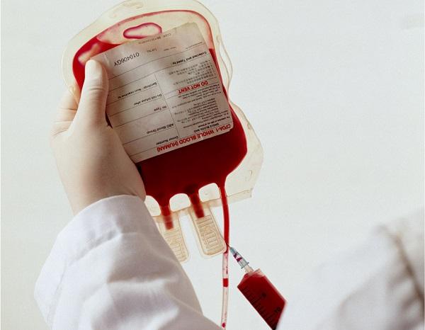 【美国第三代试管婴儿价格】_地中海贫血不可治疗但可预防