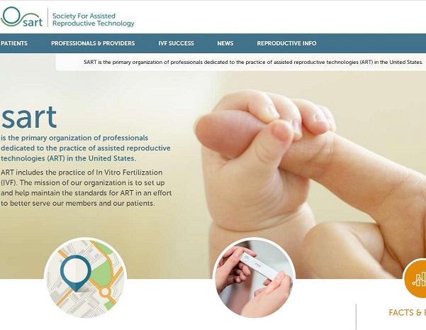 【试管婴儿 费用】_解读美国试管婴儿成功率数据