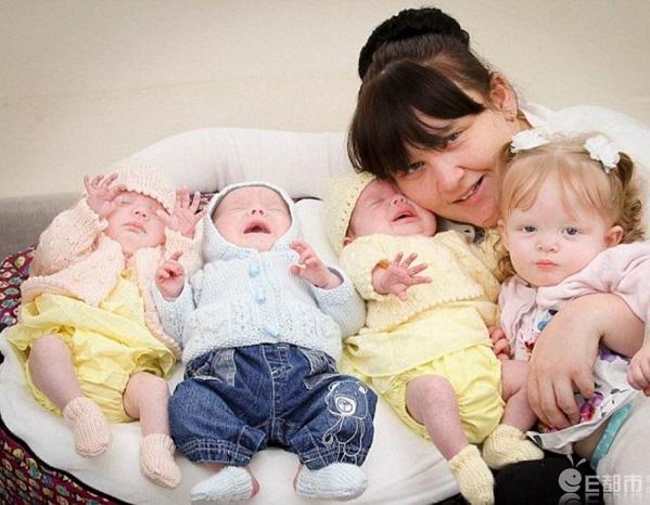 【广东试管婴儿医院供卵】_如何避免试管婴儿中多胎妊娠的风险