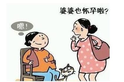 """【北京三院试管婴儿费用】_国内""""试管婴儿""""被美国名牌大学录取说明了什么?"""