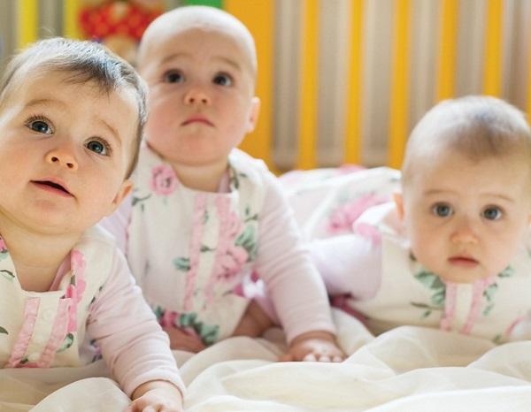 【广东试管婴儿 成功率】_试管婴儿应该移植几个胚胎?