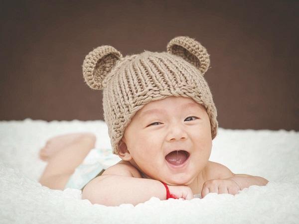【试管婴儿第三代需要多少钱】_大龄女性去美国做试管婴儿成功率高