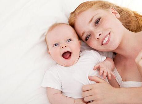 【四川泰国试管婴儿】_美国生育方案你知多少?