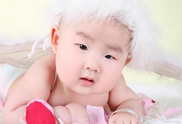【广东省哪家医院做试管婴儿最专业】_美国试管婴儿的寿命有多长?