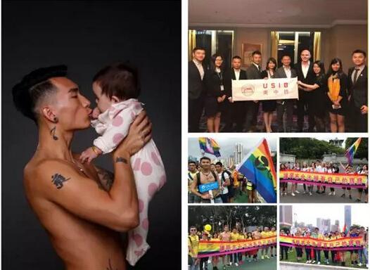【北京第三代试管婴儿费用】_美国第三方试管婴儿辅助生育常见问题