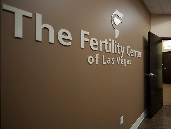 美国试管婴儿医院