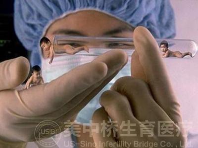 【深圳试管婴儿成功率高吗】_试管婴儿的具体步骤