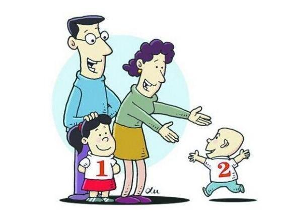 【泰国试管婴儿费用明细】_试管婴儿生二胎如今克服不成功因素