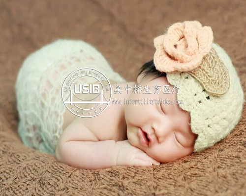【成都试管婴儿多少钱】_做试管婴儿赴美前的准备