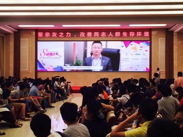 【深圳市试管婴儿医院排名】_速来围观耿总回复美国辅助生育各种问题