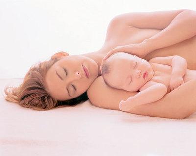 【广州试管婴儿超赞南粤】_试管婴儿移植成功后,准妈妈的身体有这些反应是正常的