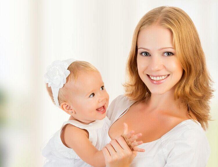 【试管婴儿深圳哪家好】_大龄女青年还能做试管婴儿吗?