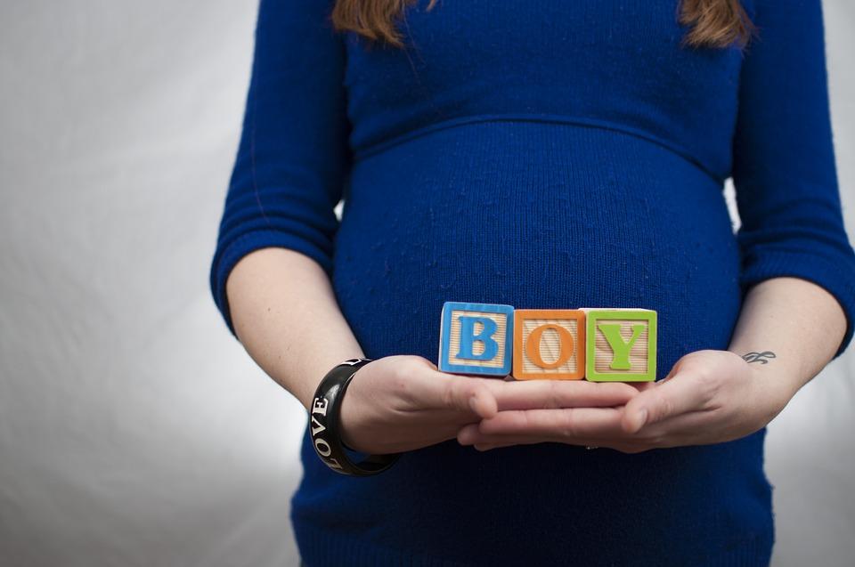 【如何在美国做试管婴儿】_试管婴儿一定怀孕吗