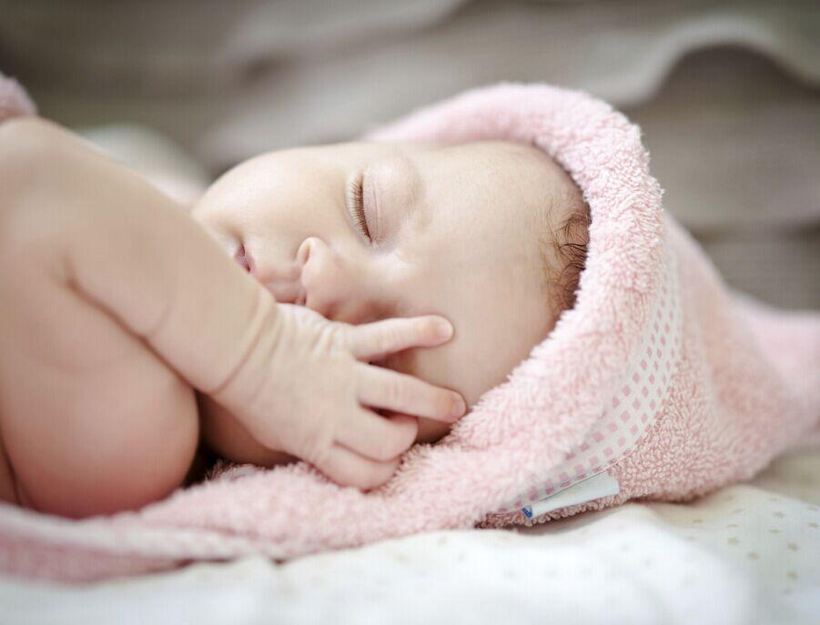 【试管婴儿手术费用标准】_试管婴儿年龄与生育能力的误区
