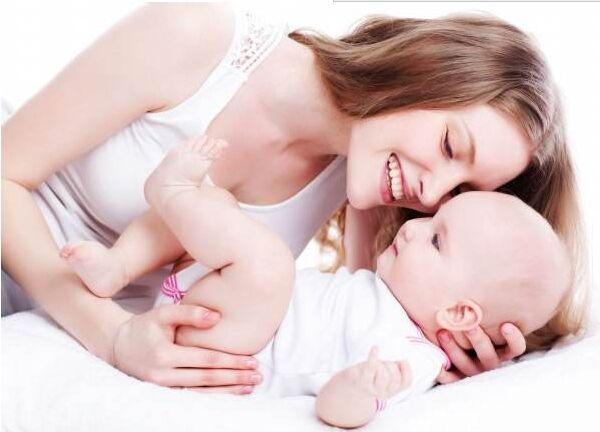 【美国试管婴儿攻略】_为什么植入的胚胎不能着床成功?