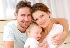 美国试管婴儿费用一般多少钱?
