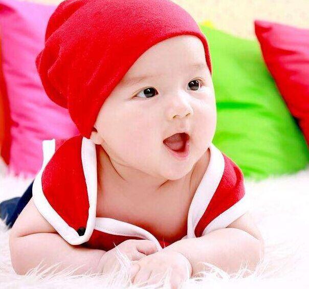 【广州试管婴儿费用多少】_美国试管婴儿中心到底好不好?