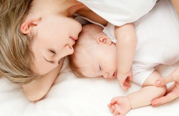 【贵阳试管婴儿多少钱】_第三代试管婴儿成功与否与女性受孕年龄密切相关?