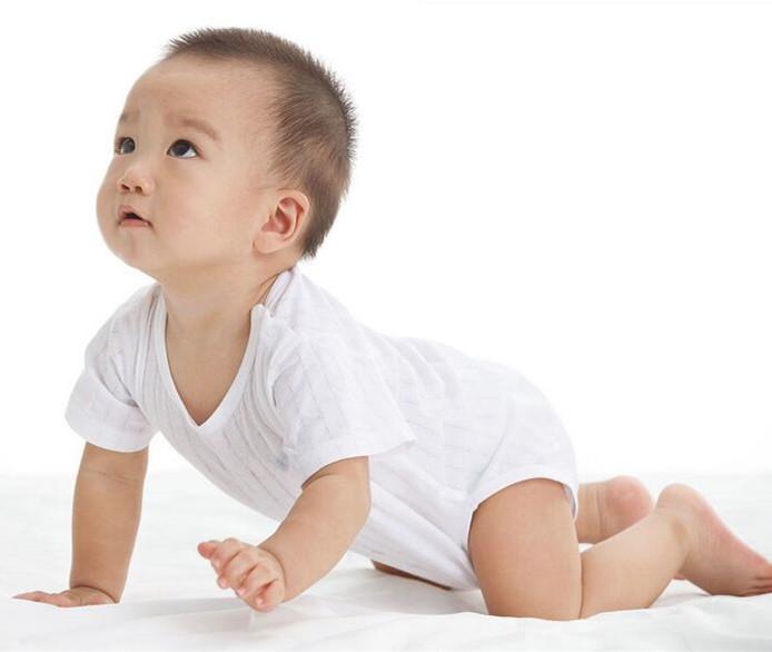 【泰国试管婴儿一般多少钱】_哪些人群要考虑尽早开始做试管婴儿?