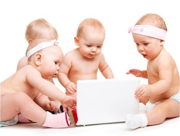 【试管婴儿两个多少钱】_赴美试管婴儿办理签证所需清单